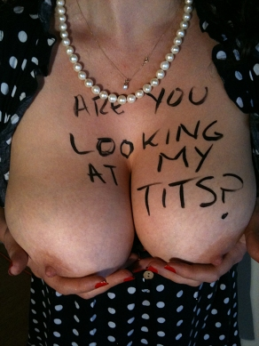 weeks_and_whitford_are_you_looking_at_my_tits_5