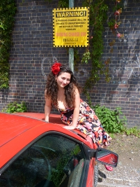 weeks_and_whitford_car_park_pin_up_13