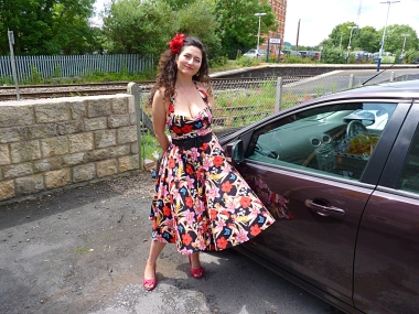 weeks_and_whitford_car_park_pin_up_2