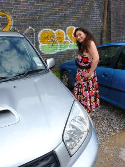 weeks_and_whitford_car_park_pin_up_21