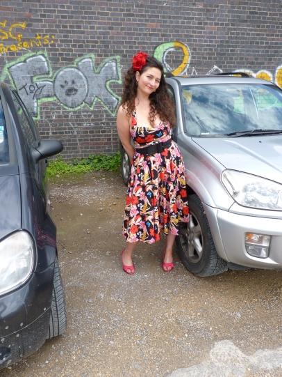 weeks_and_whitford_car_park_pin_up_22