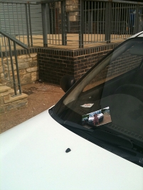 weeks_and_whitford_car_park_pin_up_6