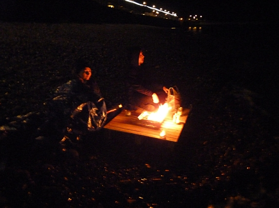 weeks_and_whitford_performance_art_shifting_sands_4