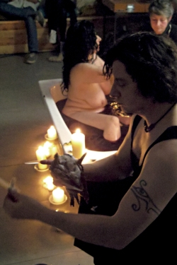 weeks_and_whitford_performance_art_ofrenda_21