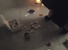 weeks_and_whitford_performance_art_ofrenda_25