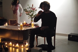 weeks_and_whitford_performance_art_ofrenda_2