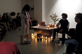weeks_and_whitford_performance_art_ofrenda_3