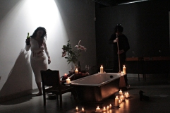 weeks_and_whitford_performance_art_ofrenda_5