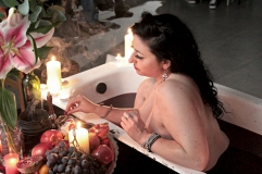 weeks_and_whitford_performance_art_ofrenda_9