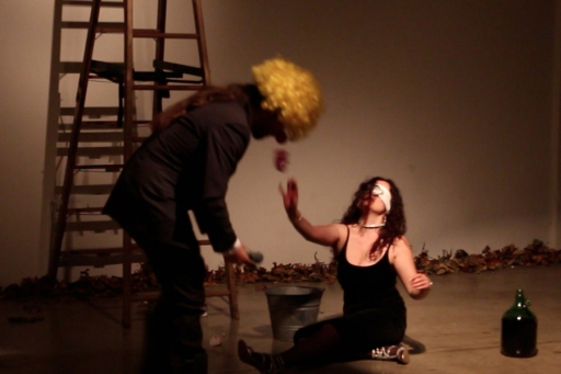 weeks_and_whitford_performance_art_the_heart_of_the_matter_1
