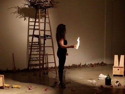 weeks_and_whitford_performance_art_the_heart_of_the_matter_14