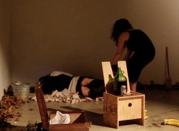 weeks_and_whitford_performance_art_the_heart_of_the_matter_39